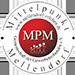 MPM Mellendorf erleben Logo