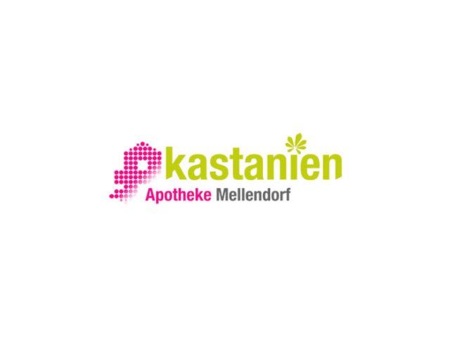 Kastanien-Apotheke