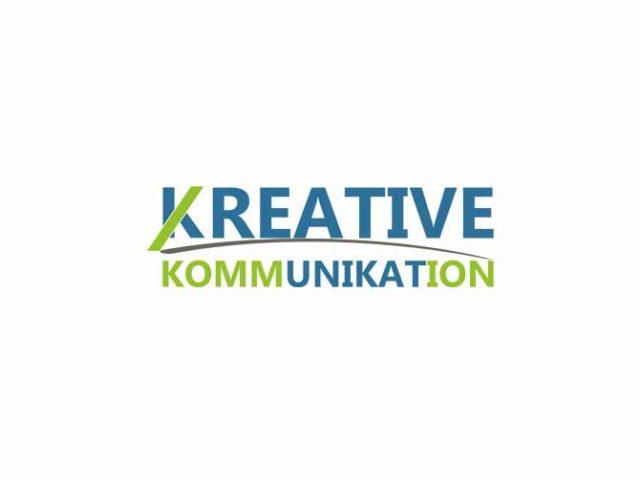 Kreative Kommunikation