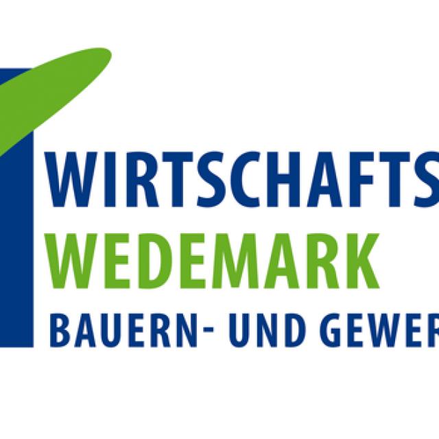 Wirtschaftsmesse Wedemark 2018