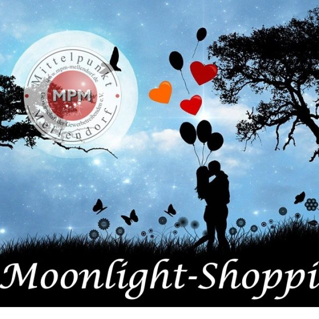 Nikolaus-Moonlight-Shopping