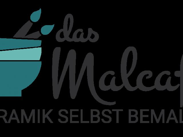 Das Malcafé Keramik Malstudio