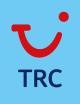 Für MPM Mitglieder: Geschäftsbesuch im TUI Reisecenter | Co Gastgeber Sven Jagata Kreative Kommunikation