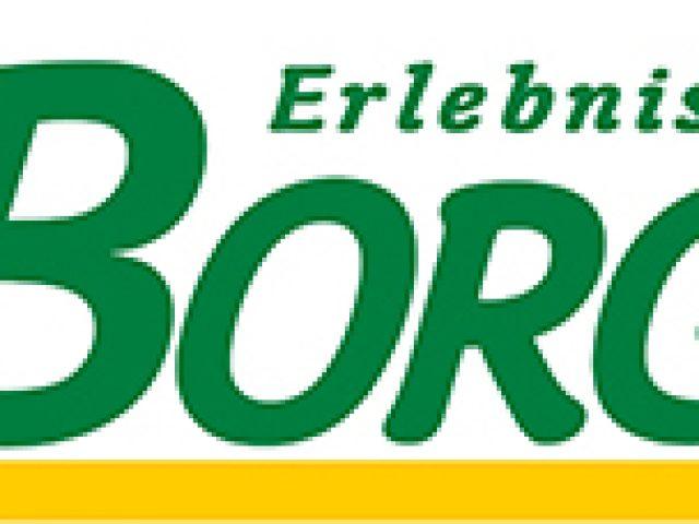 Erlebnisgärtnerei Borgas