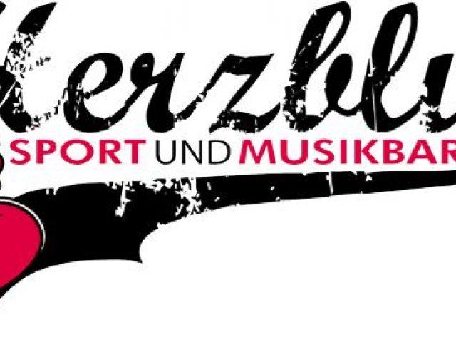 Herzblut Bar Mellendorf