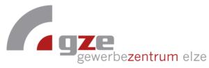 GZE - Gewerbezentrum Elze